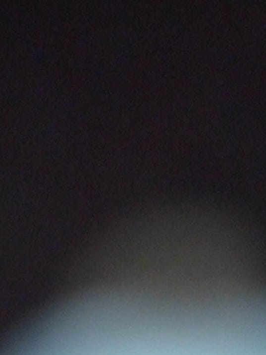 04 09 2013 Steve Kerr portrait