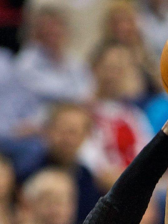 2013-04-10 Kobe Bryant