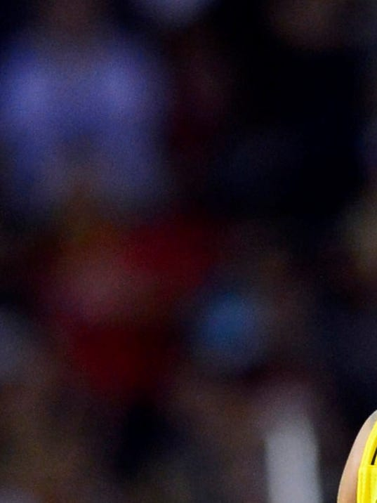 2013-04-14-TreyBurke-To_NBA