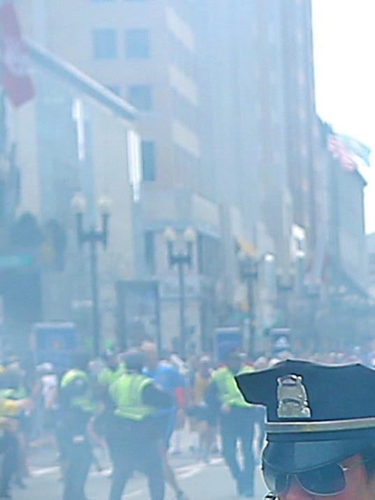 041513 runner down