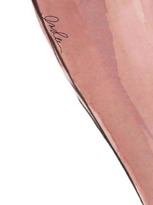 Beyonce shoes Stuart Weitzman