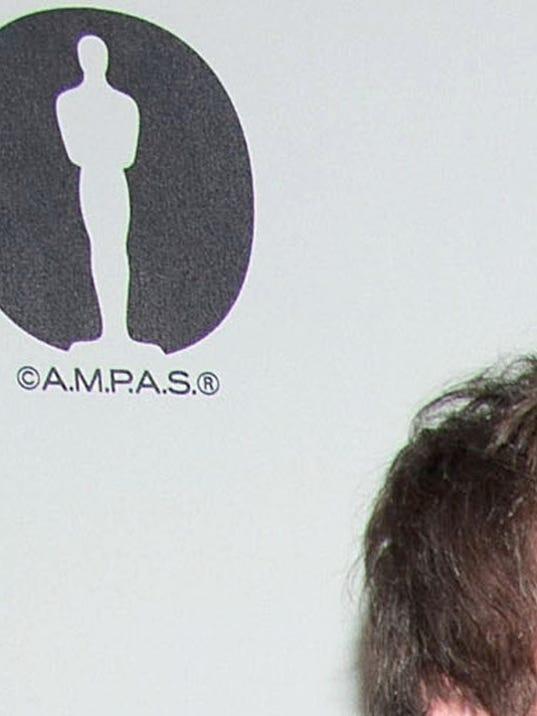 Dana Carvey Mike Myers
