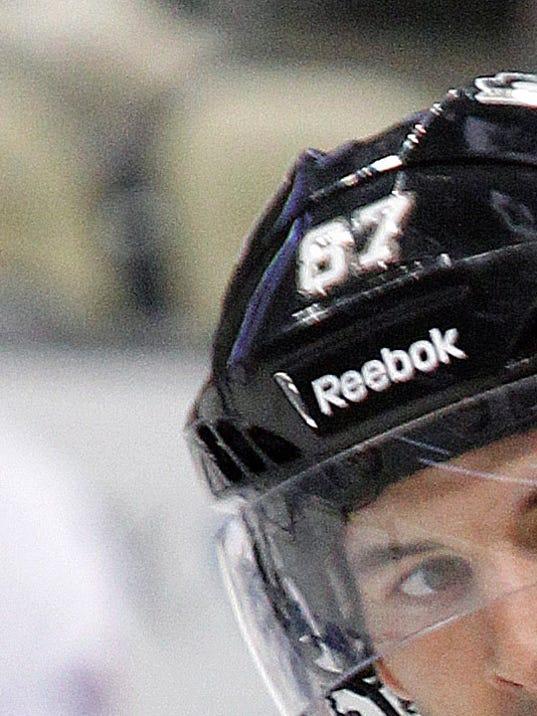 2013-05-03 Sidney Crosby