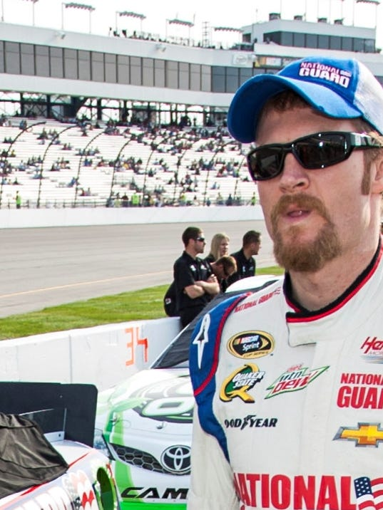 5-3-13-dale earnhardt jr