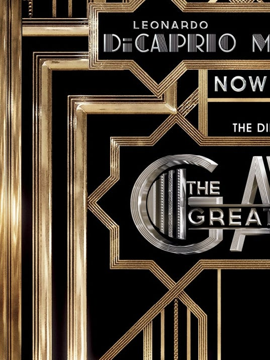 Great Gatsby Images five reasons 'gatsby' is the great american novel
