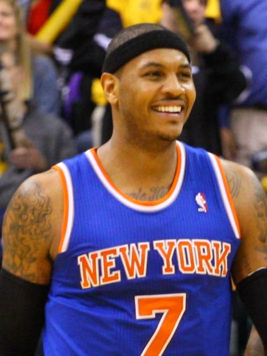 5-9-carmelo-anthony-amare-stoudemire-knicks-pacers