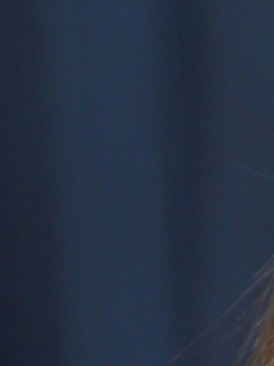 Happy Birthday Angelina Jolie Classy And Fabulous Way