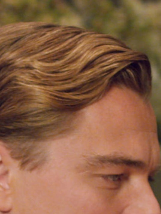 gatsby nature of romantic love essay And his sympathy as it is for an immaterial romantic goal (love), which disregards gatsby  the true nature of daisy and jordan, and gatsby  essay woning in.