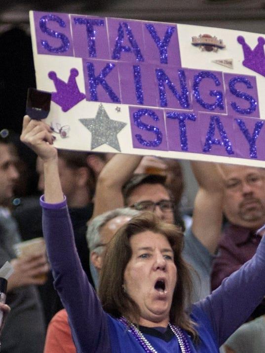 5-31-kings-fan-sale-official