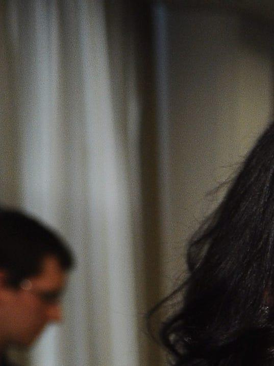 Douglas Zeta-Jones