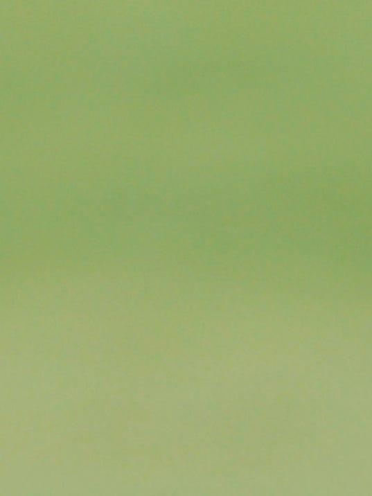 2013-6-16 tiger lines up a putt
