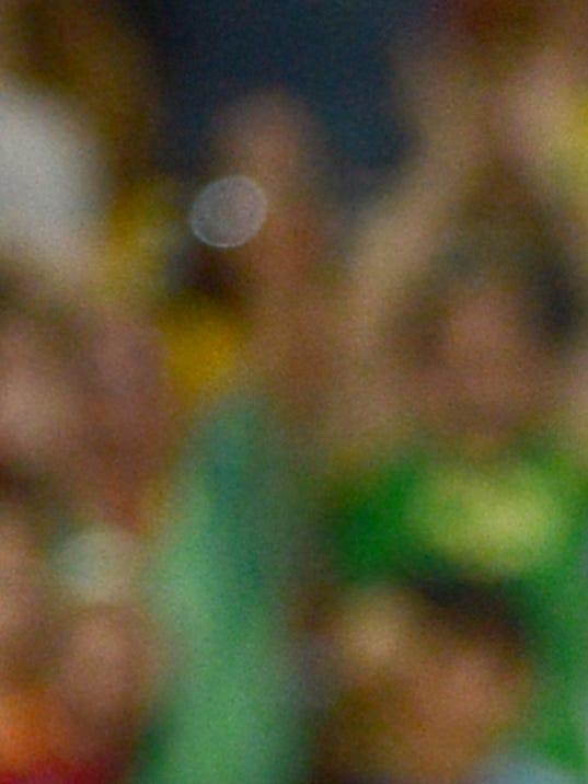 2013-06-16 Mario Balotelli Italy
