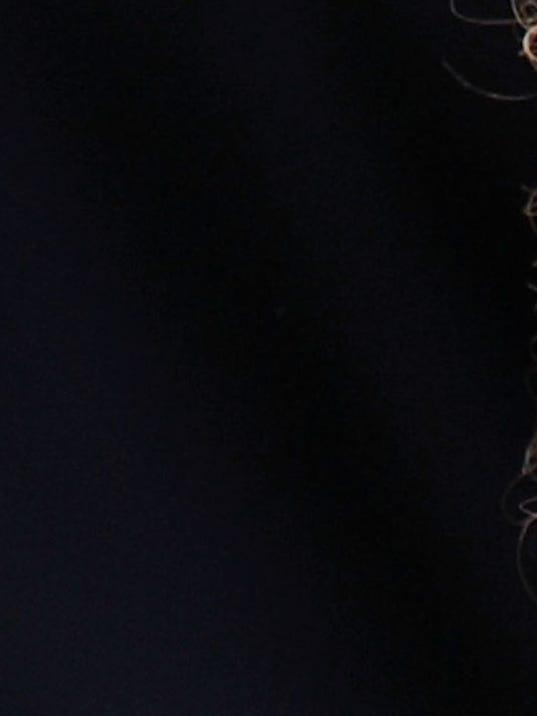 2013-07-01 serene serena wimbledon
