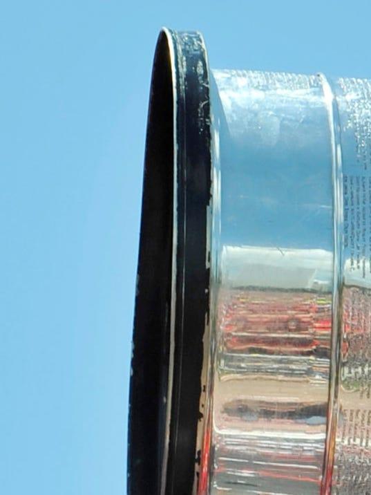 2013-07-03 Nick Leddy Blackhawks