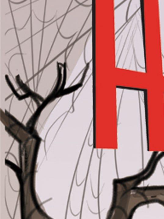 Herobear cover