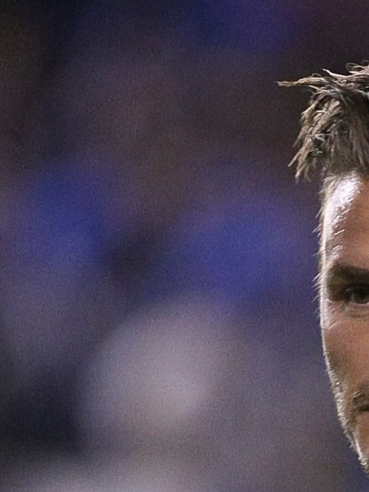 2013-7-29-david-beckham-mls-expandsion