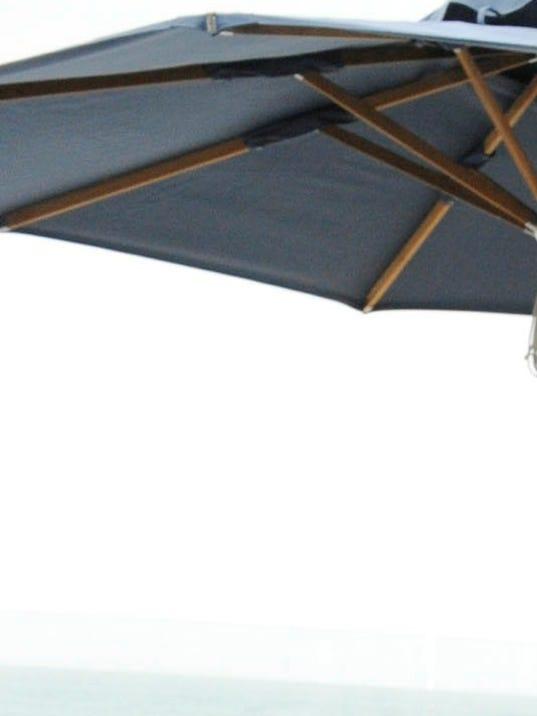 Jamie Lee Curtis 2013 Jamie Lee Curtis 'resting'