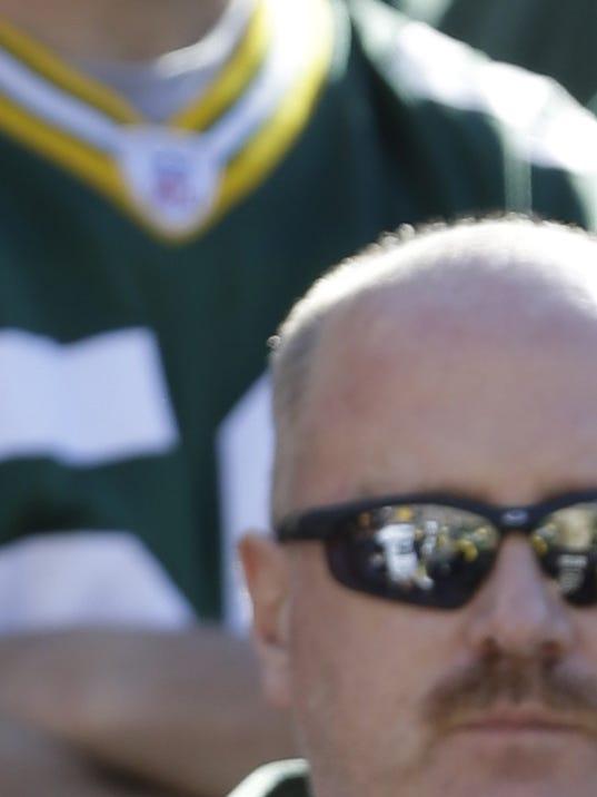 Saints Woes Kills Fans Buzz