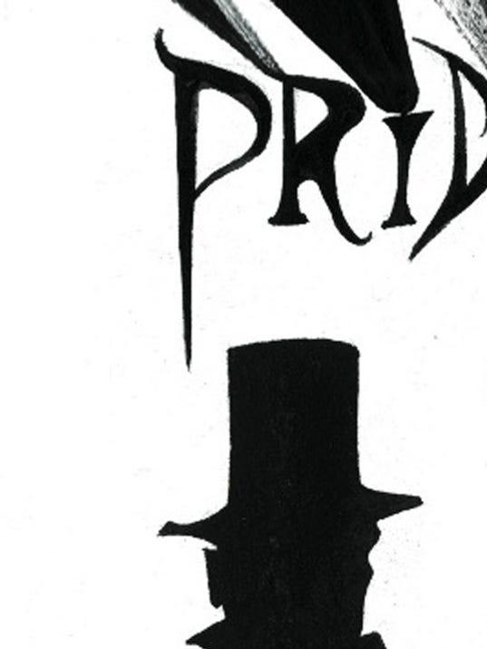 Pride & Prejudice storyline compared to modern times?
