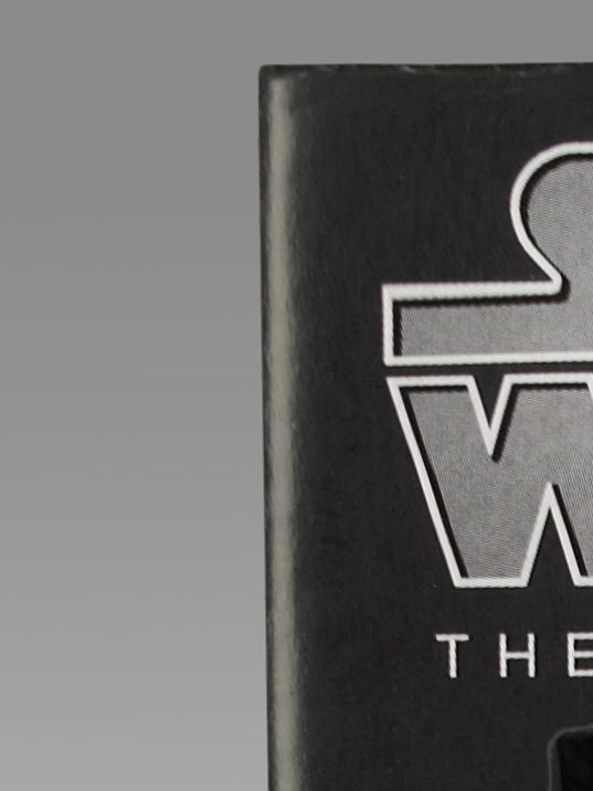 All Star Wars Toys : Hasbro unveils star wars black series action figures