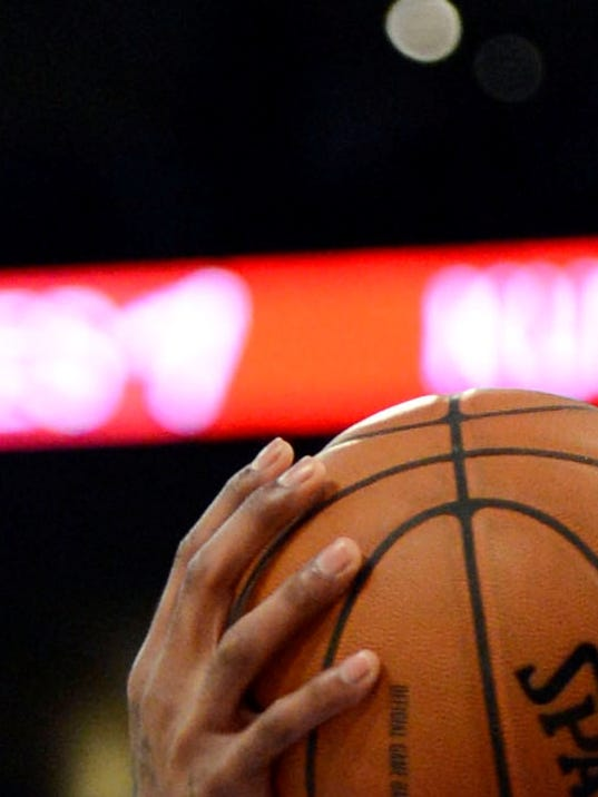Nba Playoff Games Tonight | Basketball Scores