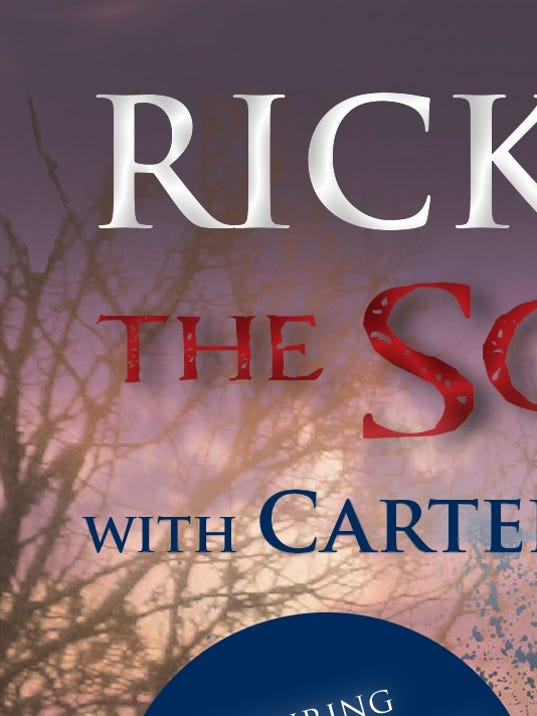 Cover reveal: Rick Riordan's heroes meet in 'The Son of Sobek'