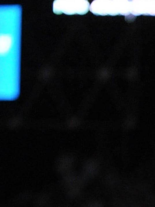 chris andersen heat block - photo #25