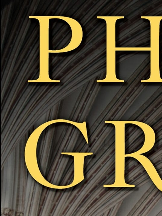 Book Cover White Queen : Philippa gregory turns stories of real royals into