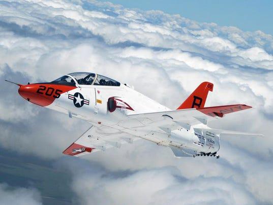 636204282269893859-T-45C-Goshawk-jet-2.jpg