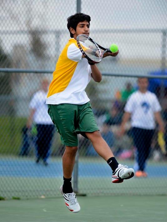 -05162014_AA Tennis-D.jpg_20140516.jpg