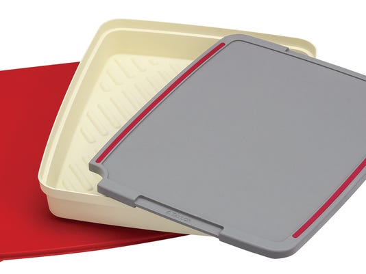 -3pc-PrepMarinade-Tray-.jpg