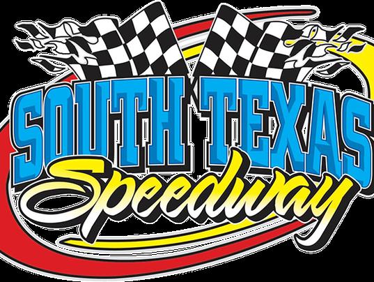 STX-Speedway-Logo.png