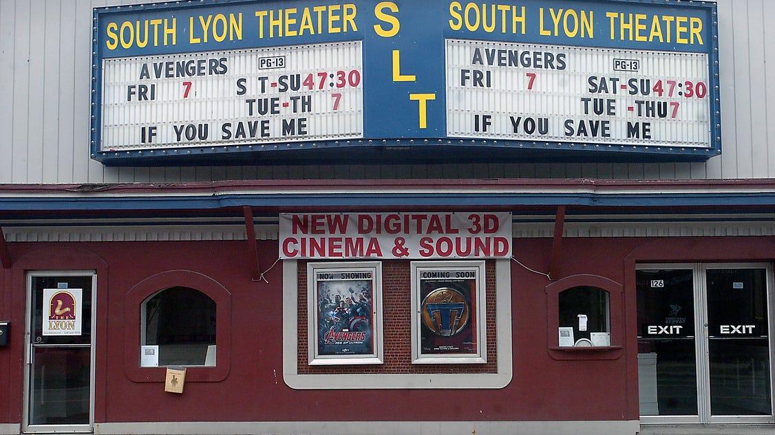 Lyon theater for sale - Home cinema lyon ...