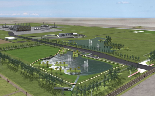 Exxon-Plant.png