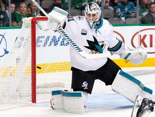 Sharks_Stars_Hockey_98609.jpg