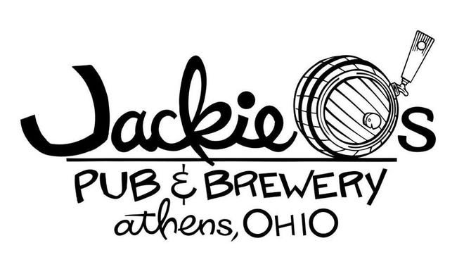 Jackie O's announced the brewery was expanding to Columbus