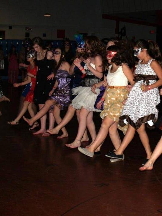 mto dance 3.jpg
