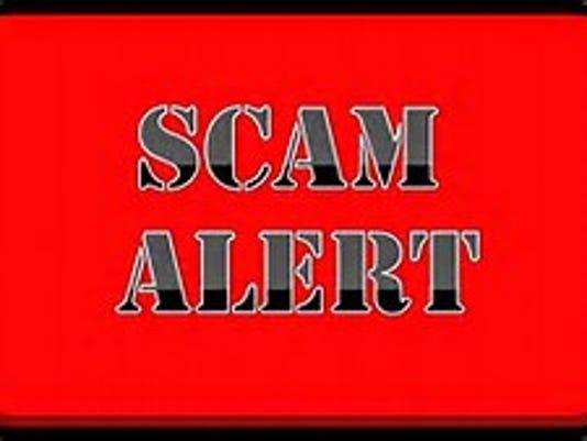 635950458013369651-Scam-Alert.jpg