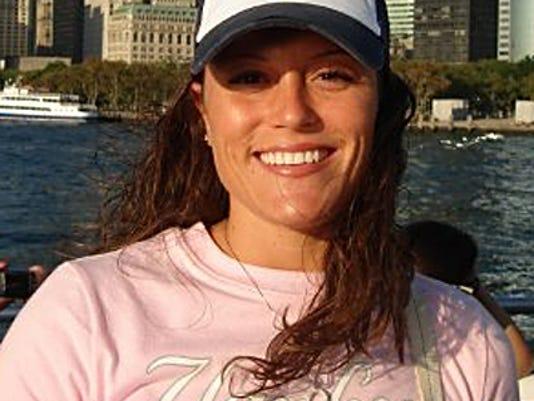 Letizia Zindell