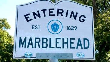 Marblehead ranks third in our list of the highest average tax bill at $9,068.    Marblhead has the lowest tax rate in our rankings at 10.32 per thousand.    And has had a below average (39%) growth rate since 2011 at 36% in average tax bill.
