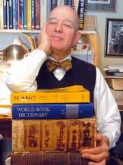 David K. Barnhart