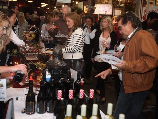 Wine festival-01.jpg