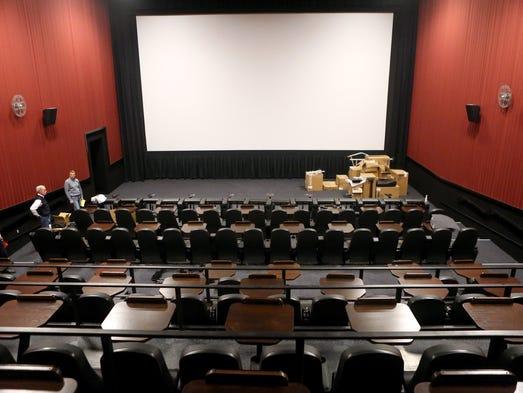 watch corpus christi tx movies online with english subtitles 1080 rinreuli mp3. Black Bedroom Furniture Sets. Home Design Ideas