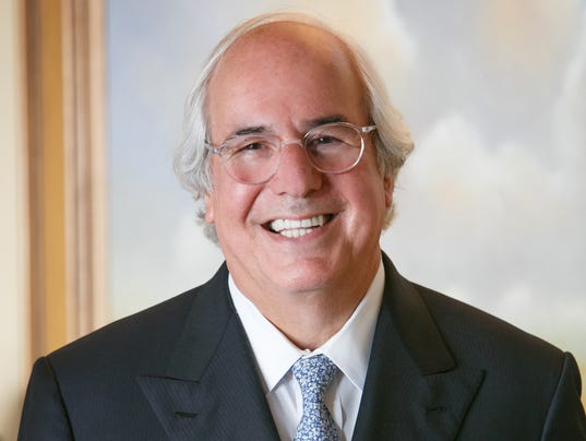 the life of frank abagnale essay Catch me if you can (2002) on imdb: plot  high schooler frank abagnale jr  he is chained to his desk-job and misses the thrill of his old life and even.