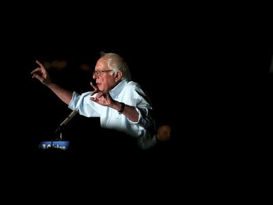 636125721474517043-Bernie-Sanders.jpg