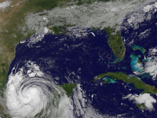 636378764114091580-PHOTO-Hurricane-Franklin-NOAA-900x534-Landscape.jpg
