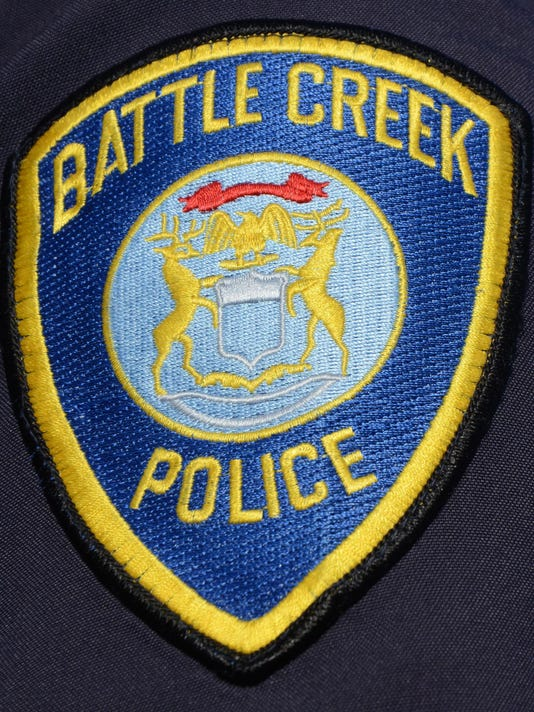 bcpd patch
