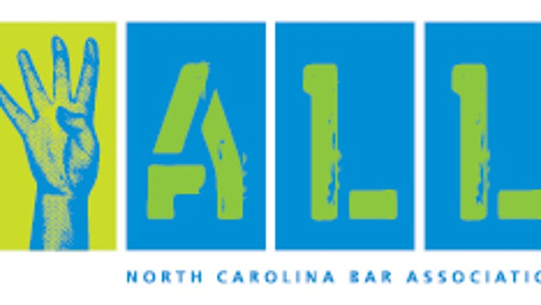4ALL Service Day, March 6