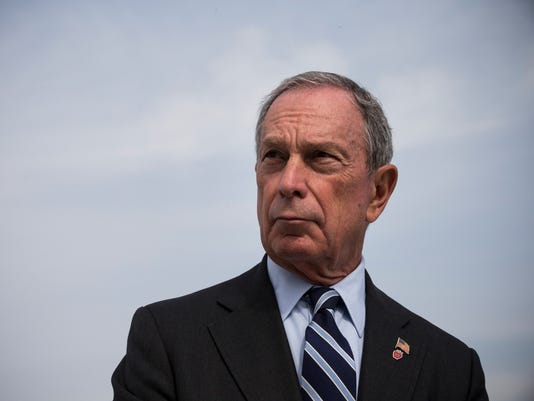 Michael Bloomberg.jpg