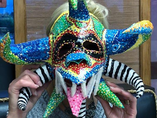 636594049107136842-Lucie-Mask.JPG